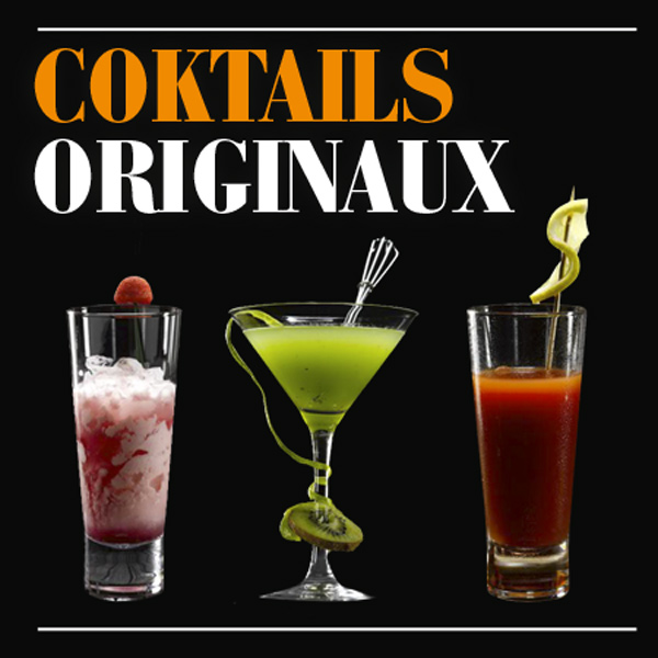 HSE_COCKTAIL_ACCUEIL_FR
